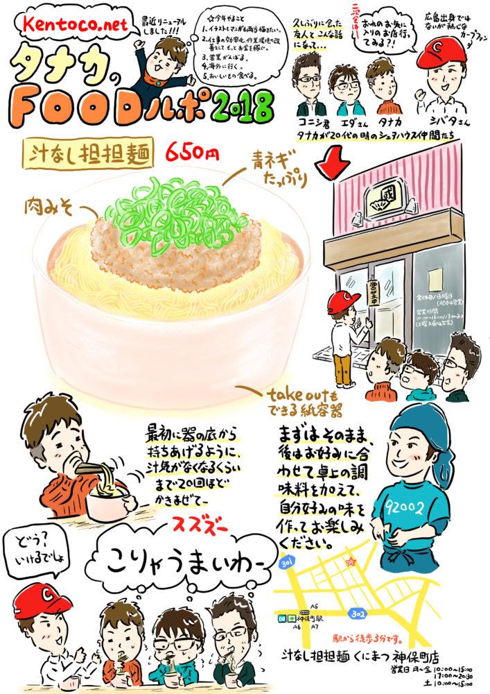 Foodrupo2018