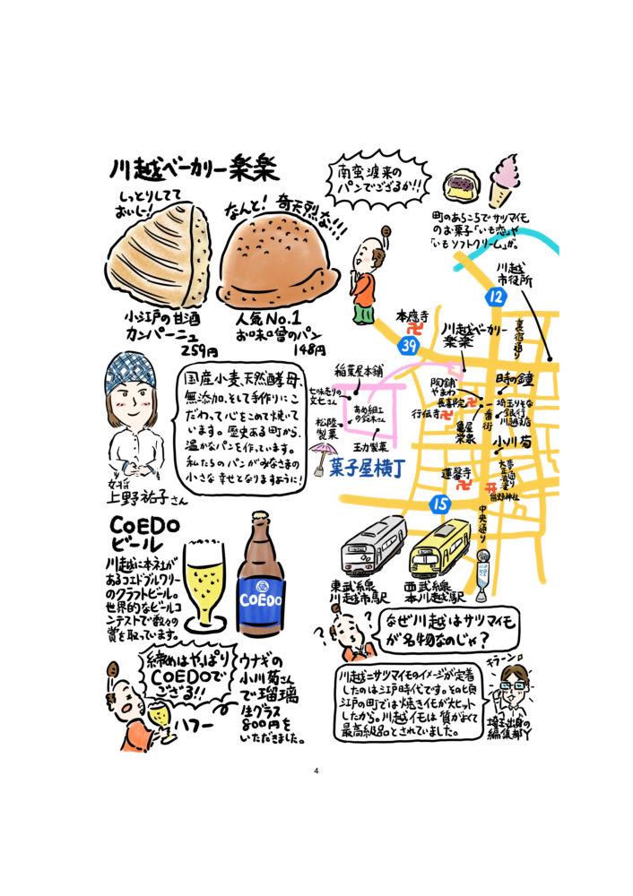Kawagoe_004