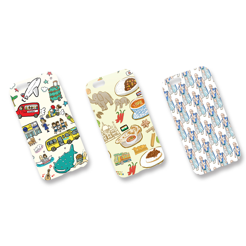 iPhone-Case-Mockup