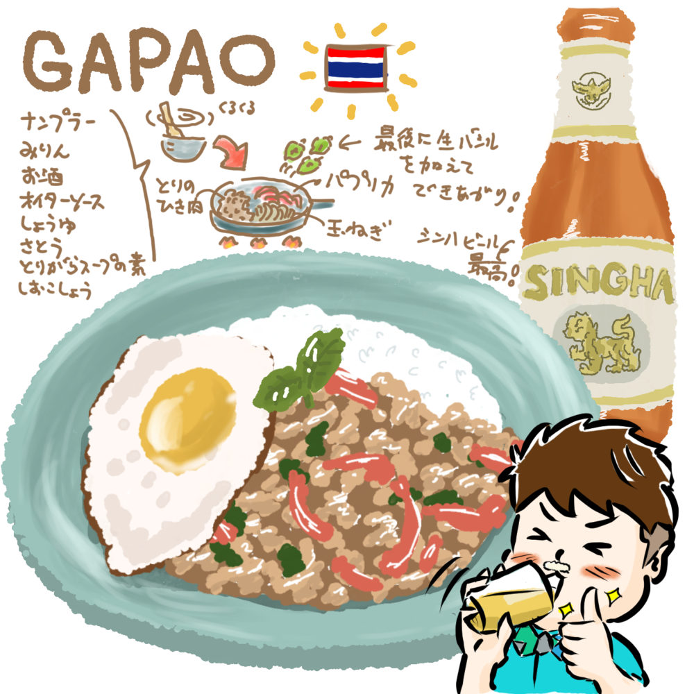GapaoM